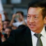 Quo Vadis Peter Lim?