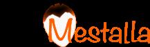 Café Mestalla